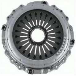Automobile Clutch Pressure Plate 3482 083 032 g