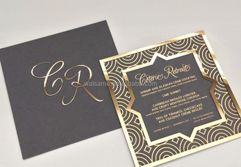 Cheap Wedding Invitations.Acrylic Material Acrylic Wedding Invitation Buy Acrylic Wedding Invitation Cheap Wedding Invitations Elegant Wedding Invitations Product On