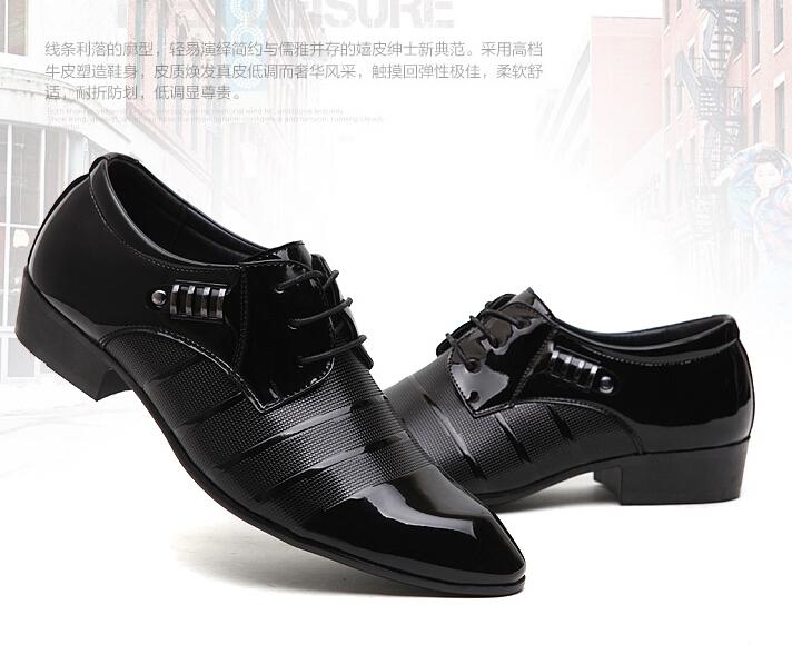 Big Size Shoes For Men 105