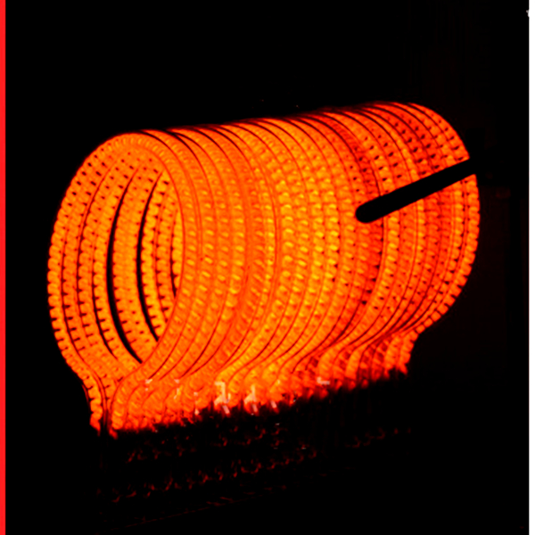 Carbon Fiber Infrared heat lamp