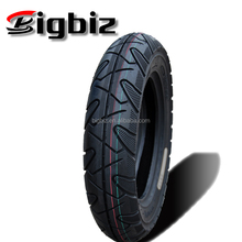 Cheap 3.00-10 mobility electric scooter tire with good quality