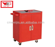 On Sale tool cabinet /Hot Sale tool chest GJ-T1