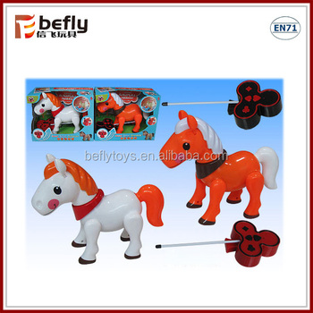 en plastique t l commande jouet cheval avec musique et marche buy t l commande jouet cheval en. Black Bedroom Furniture Sets. Home Design Ideas