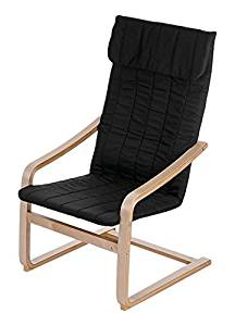 Pleasant Buy Mia Birch Bentwood Lounge Chair Multiple Colors In Cheap Evergreenethics Interior Chair Design Evergreenethicsorg