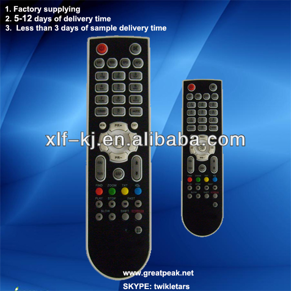 220 volts remote control on off switch, remote control vibrating egg, joystick radio remote control