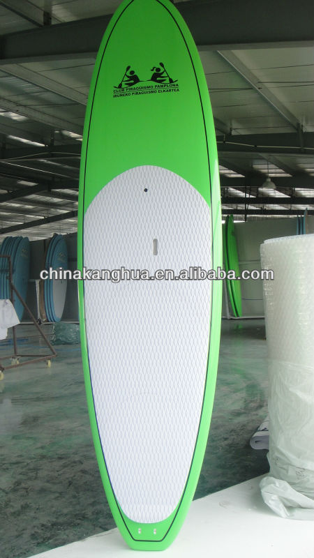 full carbon/fiber glass power stand up paddle board /surf jet