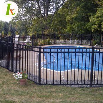 Customizability Child Safety Portable Swimming Pool Fence - Buy Swimming  Pool Fence,Customizability Swimming Pool Fence,Child Safety Portable  Swimming ...