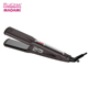 Professional MCH Heater 230C Protein Hair Straightener