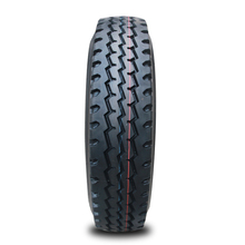 Kapsen tires Radial truck tire 11.00r20 with BIS tire brands made in china