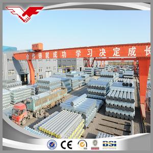 Bs En Iso 1461, Bs En Iso 1461 Suppliers and Manufacturers