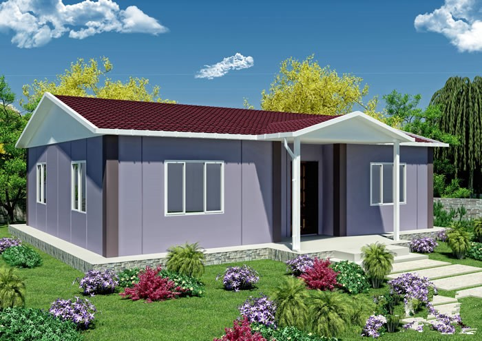 types of poultry house, poultry farm on rent in nagpur