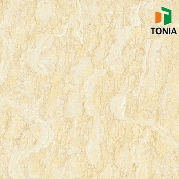 floor tile color patterns. Contemporary Color TONIA Gloden China Jade Tiles Light Color Vitrified Floor Tile Designs Hall  Patterns Inside I