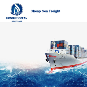 Top 10 Freight Forwarders Agent 1688 Sea Ocean Shipping China To USA  Malaysia Singapore India