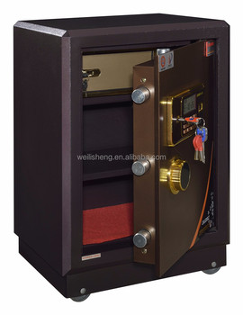 Fire Resistant Safes Fireproof Safe Office Product On Alibaba
