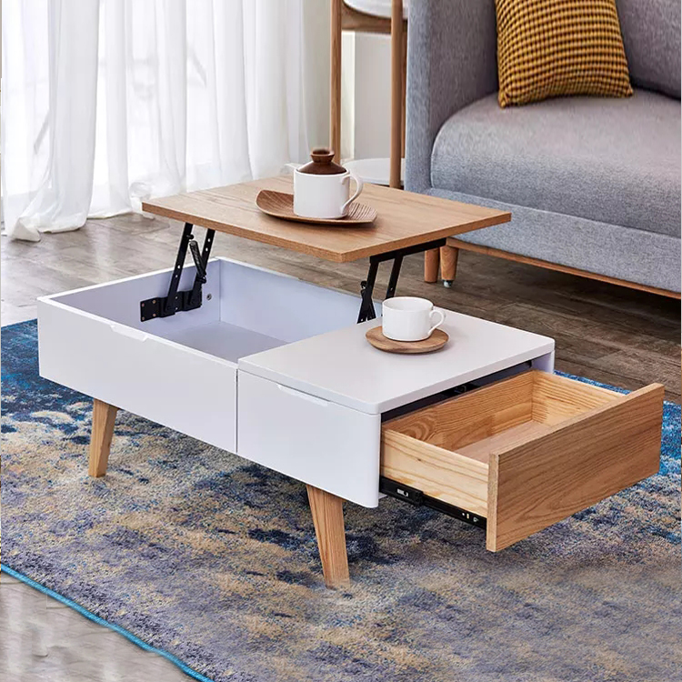Best Products Home Lift Top Storage Coffee Table Buy Storage