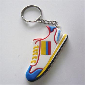 cheap wholesale jordan shoes