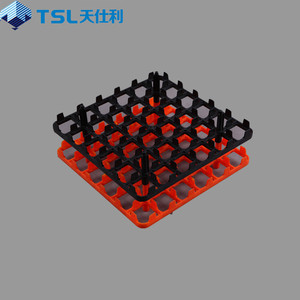 Tray Type and Egg use plastic egg tray 30 eggs Easy to transport with High-quality materials