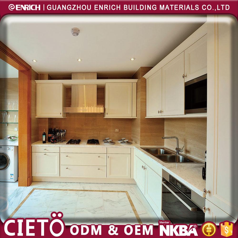 Kitchen Cabinets Karachi china cupboard karachi, china cupboard karachi manufacturers and