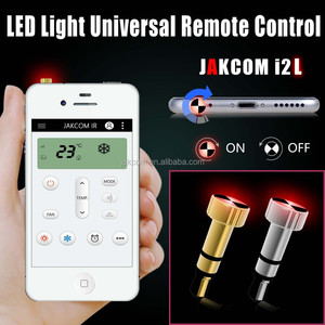 Jakcom Smart Infrared Universal Remote Control Consumer Electronics Routers Lan To Wifi Converter D-Link Wireless Router