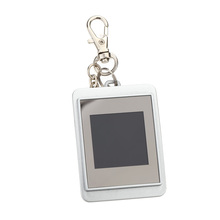 1.5 inch LCD Mini Digital Photo Frame Picture Digital Album Electronic with Keychain