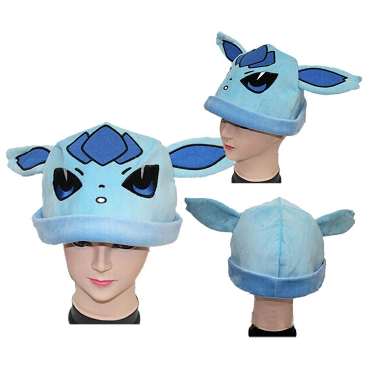 2cc743dbc Cheap Hat Pokemon, find Hat Pokemon deals on line at Alibaba.com