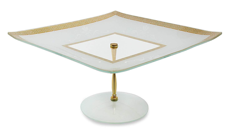 Cheap Milk Glass Cake Plate Find Milk Glass Cake Plate Deals On