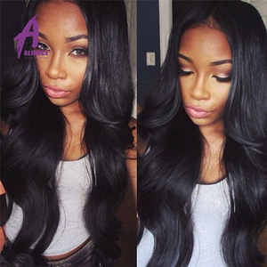 Natural Hair Extensions Free Sample Free Shipping,Brazilian Body Wave Hair 100 Human Hair Weave,Wholesale Human Hair Extension