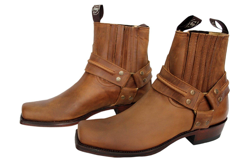 fb187057e9a Cheap Sendra Cowboy Boots, find Sendra Cowboy Boots deals on line at ...