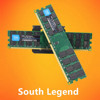 best price 4gb ddr2 667 mhz laptop ram memory wholesale