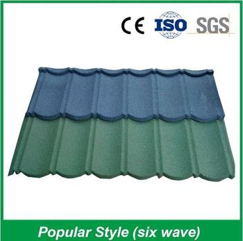 Villa Roofing Tile Artificial Synthetic Thatch Tiki Bali Hut Corrugated