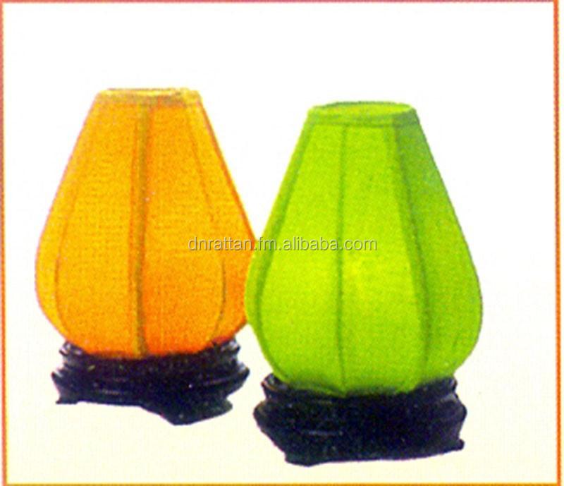 Finden Sie Hohe Qualität Lampenschirm Drahtrahmen Hersteller und ...