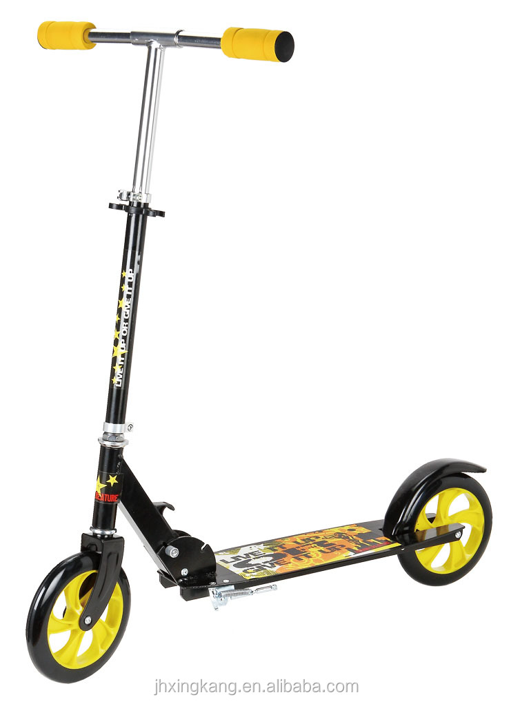 Adult Push Scooters 80