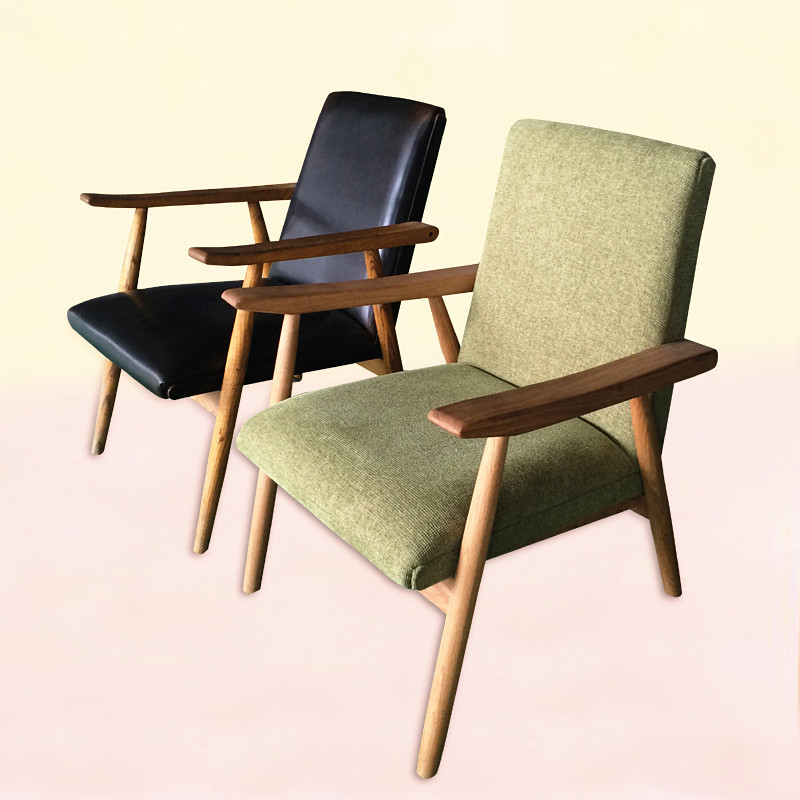 Cheap Sofa And Chair find Sofa And Chair deals on line at Alibabacom