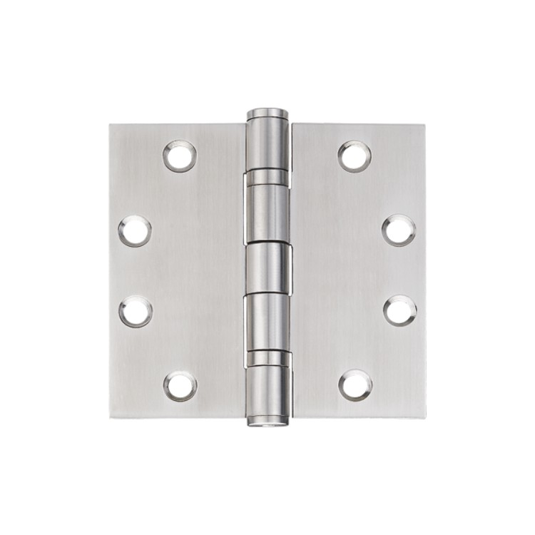 cheap sale stainless steel 3 knuckle door hinge