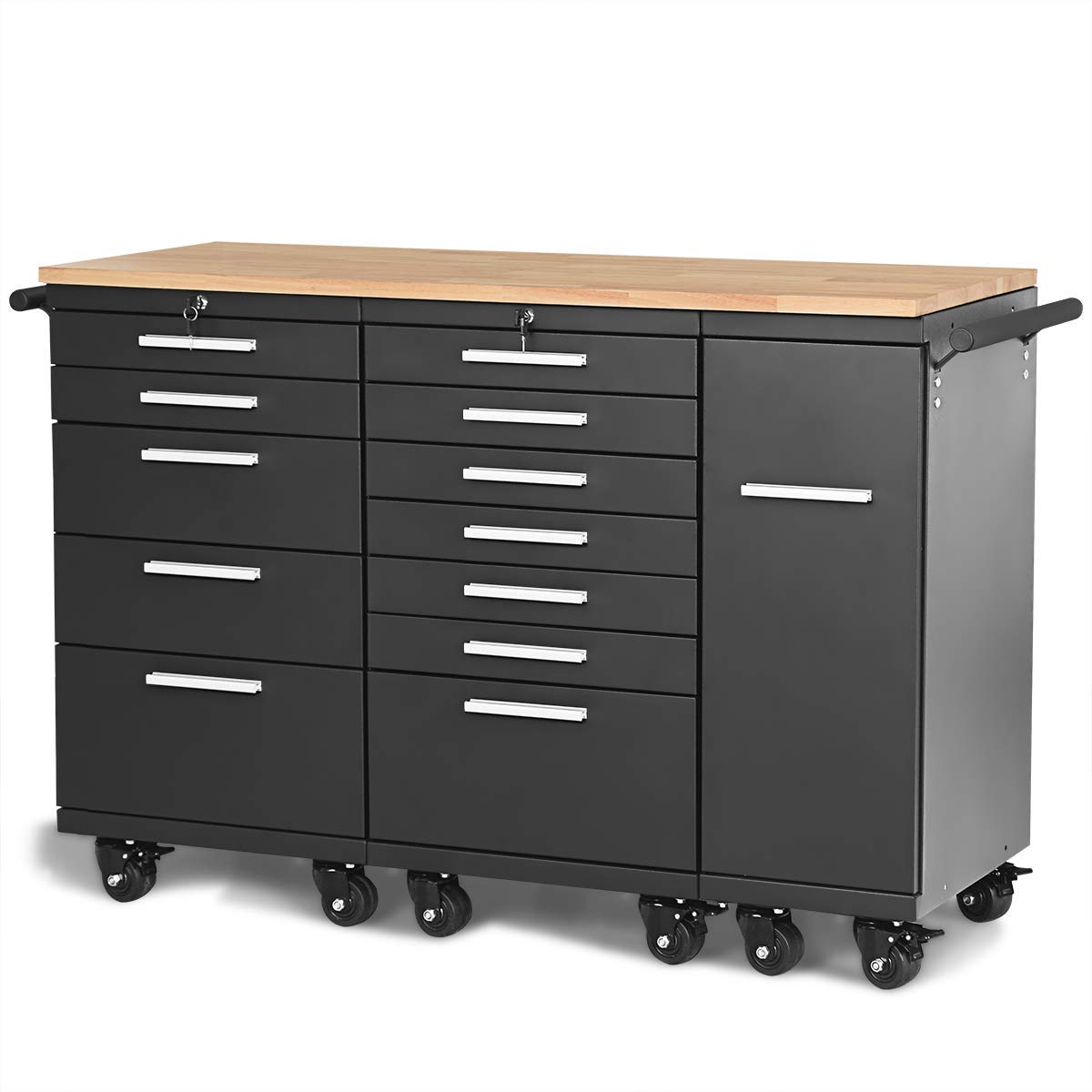 Cheap Diy Tool Cabinet Find Diy Tool Cabinet Deals On Line At
