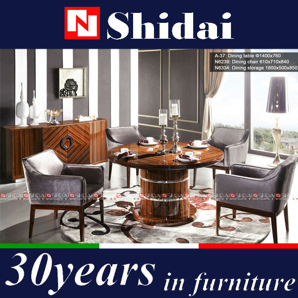 Dining Chairs Made In Malaysia Suppliers And Manufacturers At Alibaba