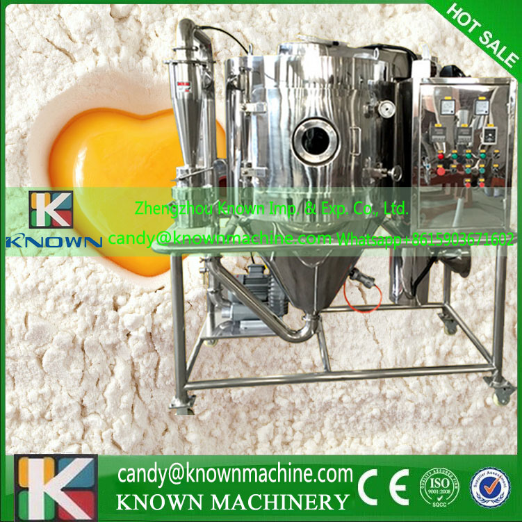 crazy selling egg powder drying machine/milk powder dryers in drying equipment