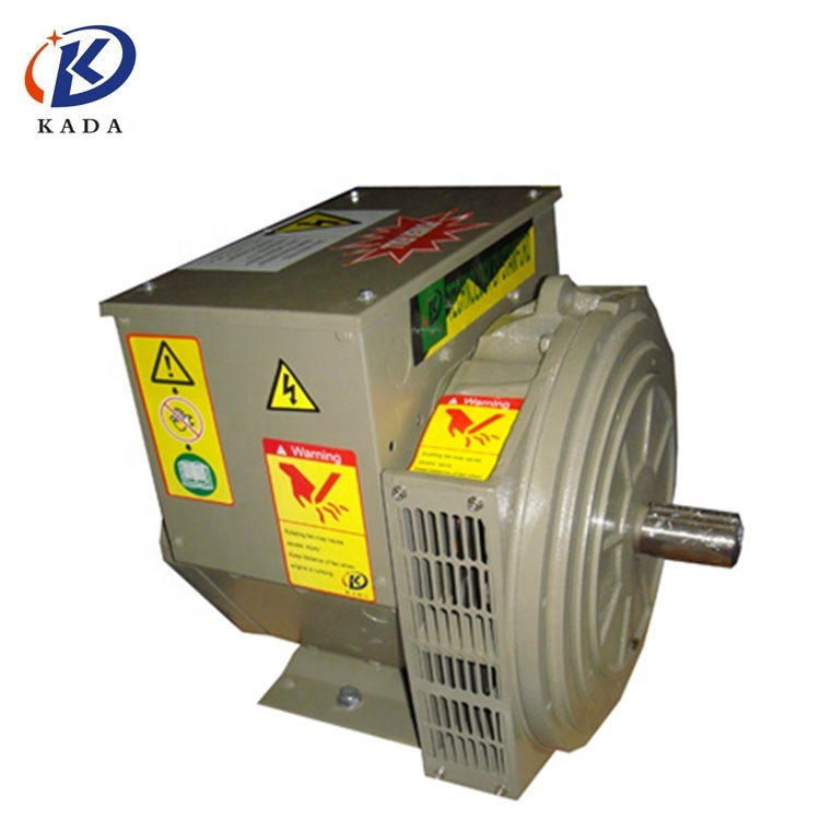 Brushless Ac Copy Stamford Alternator 30kw Generator Head - Buy 30kw  Generator Head,Generator Head,Copy Stamford Alternator Product on  Alibaba com