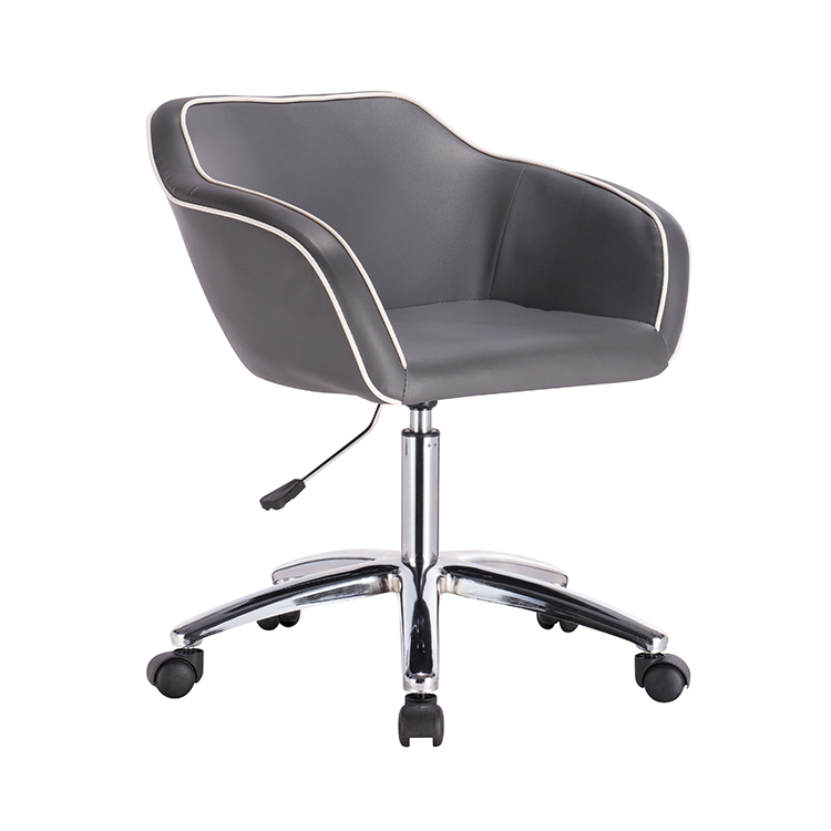 Wondrous Fabric Desk Computer Home Office Lounge Chair Ergonomic For Executive Buy Office Chair Computer Office Chair Fabric Office Chair Product On Andrewgaddart Wooden Chair Designs For Living Room Andrewgaddartcom