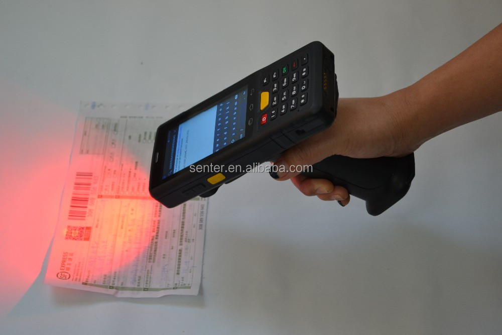 China Barcode Pdt China Barcode Pdt Manufacturers And Suppliers On