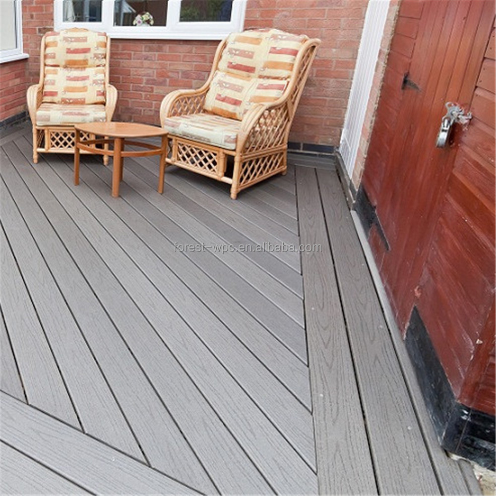 Hardwood Flooring For Sale Wood Floors Burned Wide Plank Oak