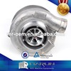 Top Quality Low Cost In Stock 4Bd1 Turbocharger 17201-30120
