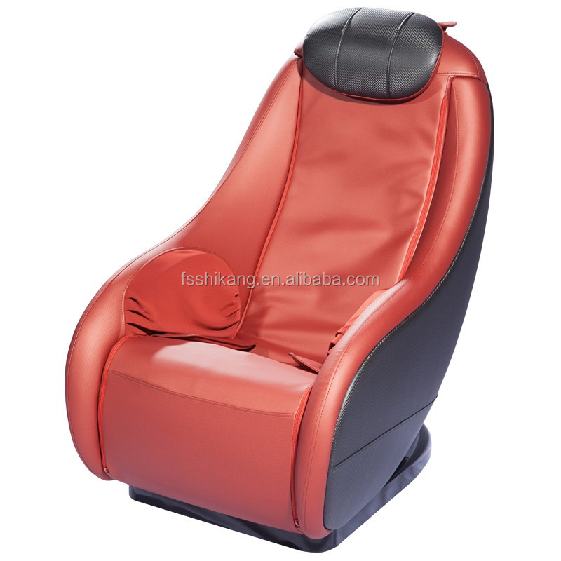 cheap massage chair cheap massage chair suppliers and at alibabacom