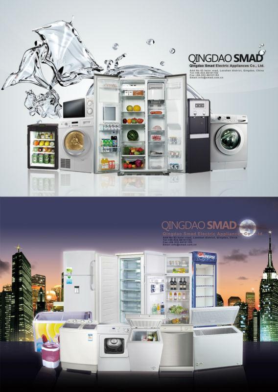 kühlschrank gas betrieben