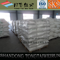 sodium benzoate,16.5MT/20'FCL,package as customers