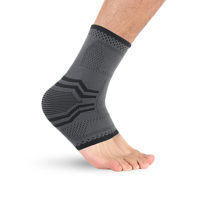 ankle support (2).jpg