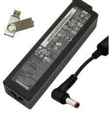 "Bundle:2 items -Adapter&Power Cord/ USB Drive; IBM & Lenovo 20V 3.25A 65W AC Adapter""POWER SUPPLY""for IBM & Lenovo Notebook Models:Lenovo C205 7729-1KU Lenovo C225 Lenovo C225 3079 Lenovo C225 3079-2AU Lenovo C225 3079-3AU Lenovo C325 Lenovo C325 3095 Lenovo C325 3095-8AU Lenovo C325 3095-3BU"