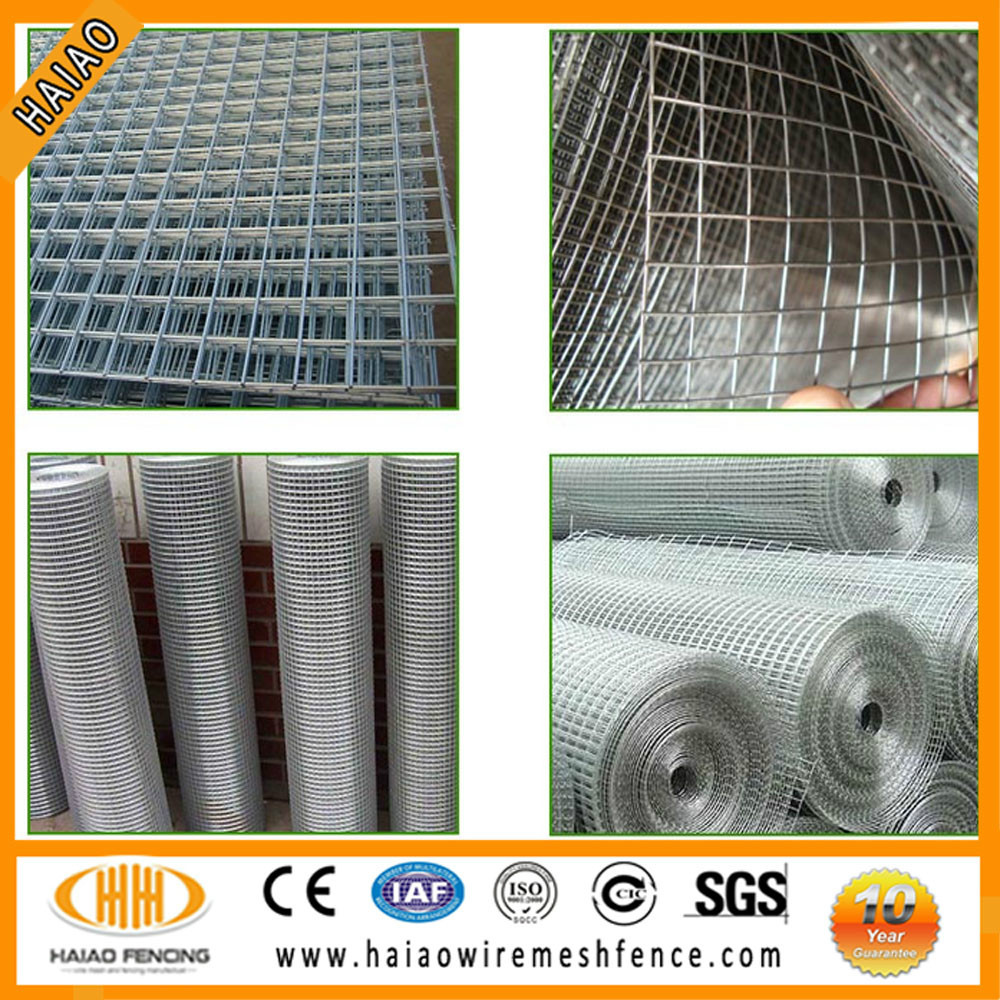 Pvc Coated Wire Mesh Panel, Pvc Coated Wire Mesh Panel Suppliers and ...