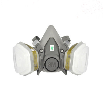 Spray Paint Mask >> Spray Paint Special Gas Masks For Sale Buy Gas Masks Paint Special Mask Half Mask Respirator Product On Alibaba Com