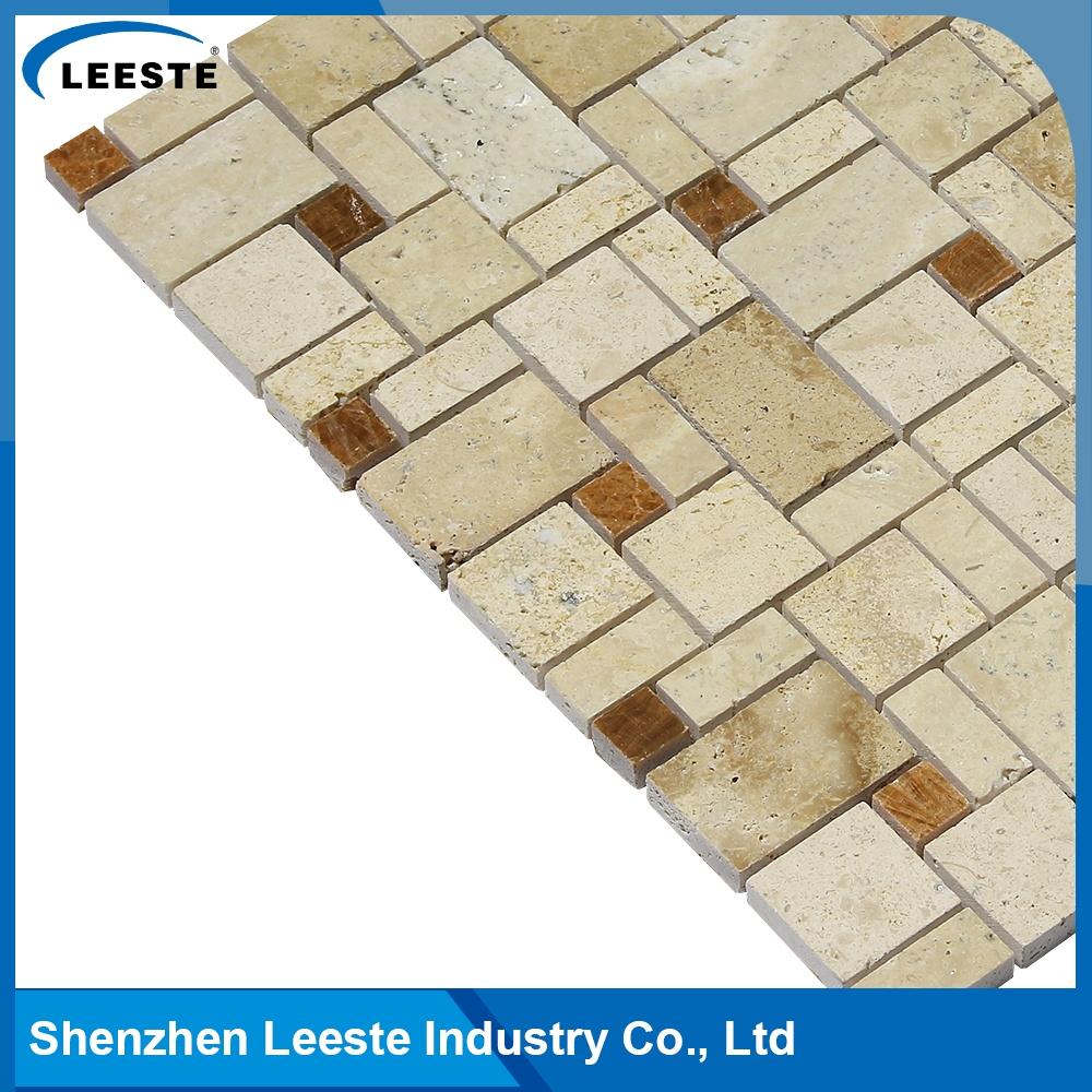 pattern Mosaic   (2).JPG